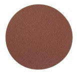 Шлифовальный круг 300 мм  80 G ( для JSD-12, 31А ) JET