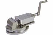 Тиски фрезерные прецизионные MMV/SP-100, 100 х100 мм WILTON