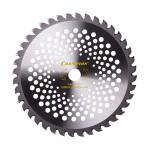 Диск для триммера Speed 40/255/25.4 CHAMPION