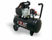 Компрессор BRAIT KM-1800/50 + набор пневматического инструмента 5 предметов Brait PTS5