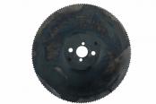 Диск пильный по металлу HSS 275х2,5х32-Z220 (MCS-275) JET