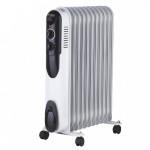 Радиатор масляный NeoСlima NC 9311