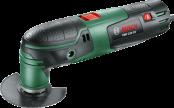 Многофункц.инструмент Bosch PMF 220 CE