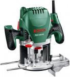 Фрезер Bosch POF 1200AE 060326A100