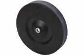 Съёмный кожаный круг JSSG-8-M JET