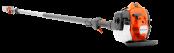 Высоторез Husqvarna 525 PT5S