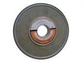 Круг алмазный 1А1 150х10х3х32 АС4 125/100 прямого профиля
