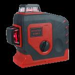 Нивелир Infiniter CL360-3 лазерный