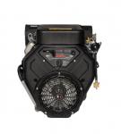 Двигатель Loncin LC2V90FD D28,6 20А