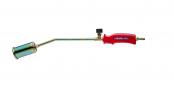 Горелка газовоздушная ГВ-501В (аналог ГВ-100)