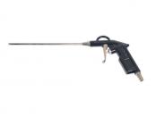 Пистолет продувочный  L=200мм АвтоДело