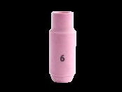 Сопло д/горелки 9,5мм (TS 17-18-26) №6