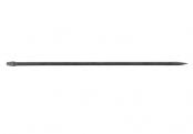Лом строительный круглый d-25мм 1300мм