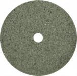 Круг шлифовальный силиконово-карбидный набор 3 шт