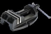 Тиски прецизионные сверлильные 125 мм Wilton