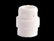 Диффузор газовый керамический (MS 24) ICF0539
