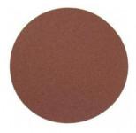 Шлифовальный круг 230 мм 180 G ( для JSG-96 ) JET