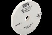 Круг шлифовальный 200x19x31,75A35A80I8V84 40m/s (JPSG-1020AH)