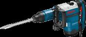 Молоток отбойный Bosch GSH 7 VC