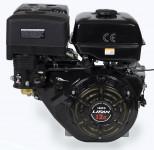Двигатель Lifan 188FD D25, 3А