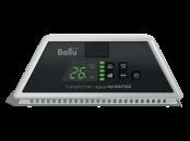 Блок управления Ballu Transformer Digital Inverter BCTEVU-2