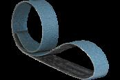 Шлифовальная лента 25 х 762 мм 100G синяя (для JDBS-5-M)