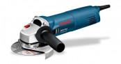 УШМ Bosch GWS 1000 (125 мм,1000 Вт)