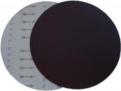 Шлифовальный круг 200 мм  60 G ( для JSG-233A-M) JET
