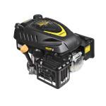 Двигатель Champion G225VK2 7л.с. Вал 22,2