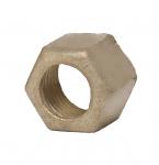 Гайка М16*1,5 накидная правая(БПО5-000-11.01)