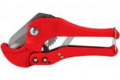 Ножницы для резки пластиковых труб CANDAN PPC-42 (16-42)