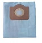 Мешок для пылесоса HITACHI, КОРВЕТ 5шт, Ozone