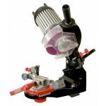 Станок заточной OREGON электрический(230В,214Вт,лампа 15Вт)