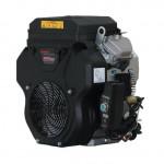 Двигатель Loncin LC2V78FD-2 D25, 20A