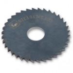 Фреза дисковая Ø63х3 мм (бывший ITA10215) //JET