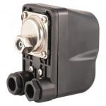 Реле давления 1,4-2,8 bar, класс IP-54 (м) XPD-2-1