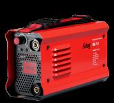 Сварочный аппарат инверторный Fubag IQ 200 ( 200A, 150-240В)