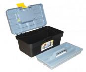 Ящик для инструментов А-28 285х155х125
