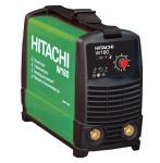 Сварочный аппарат инверторный Нitachi W 160