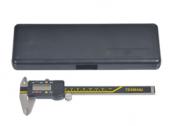 Штангенциркуль ШЦЦ-1-200-0,01мм электр.