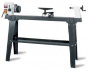 Станок токарный деревообрабатывающий Proma DSL-1100V
