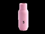 Сопло д/горелки 8,0мм (TS 17-18-26) №5