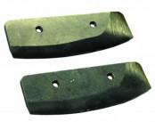 Нож для бура по льду 200мм//CHAMPION