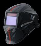 Маска сварщика Fubag Хамелеон OPTIMA 4-13 Visor Black