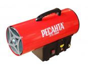 Пушка тепловая газовая РЕСАНТА ТГП-15000