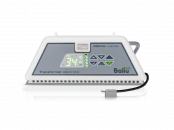 Блок управления Ballu Transformer Digital Inverter BCT/EVU-I