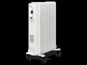 Радиатор масляный Ballu Comfort BOH/CM-11WDN