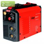 Сварочный аппарат инверторный Fubag IR 180 ( 180A, 150-240В)