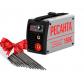 Сварочный аппарат инверторный САИ 190К (компакт) РЕСАНТА + электроды в подарок