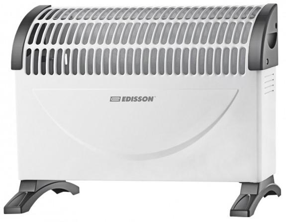 Конвектор электрический Edisson Polo 1500M